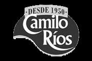 Camilo_Rios