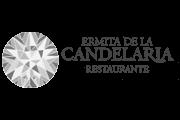 Ermita_Candelaria