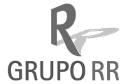 Grupo_RaimundoRodriguez