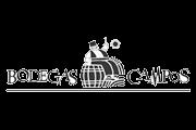 bodegascampos-logo