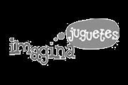 imaginajuguetes-logo-bw