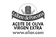 olior-logo
