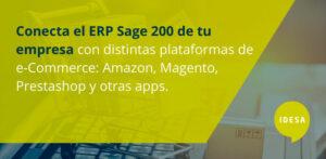 plataformas-e-Commerce