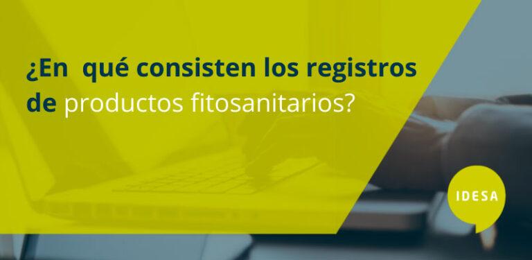 registro-productos-fitosanitarios